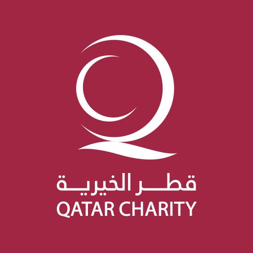 جمعية قطر الخيرية