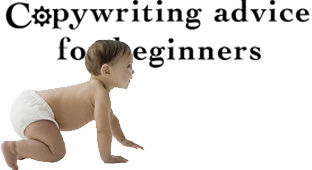 Copywriting Advice for Beginners