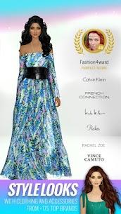 Covet Fashion Mod Apk (Free Shopping) 3