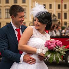 Wedding photographer Mariya Kiseleva (marpho). Photo of 13.06.2016