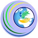 Kemsos Mobile GIS icon