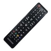 AC + DVD  Remote Control- Universal Remote Control