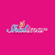 Shalimar Oldham