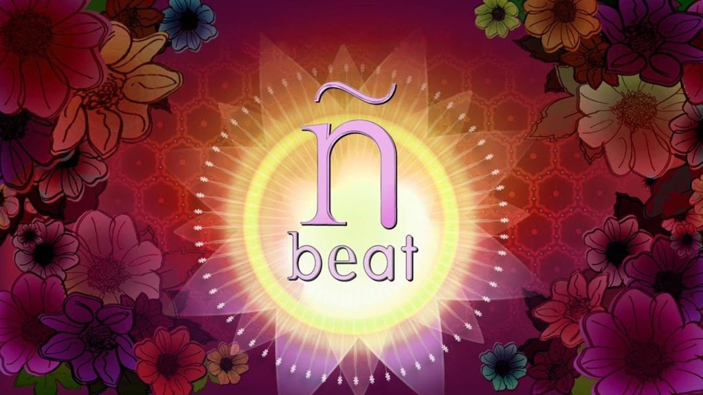 N Beat