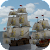 Naval Battle: 17th century file APK for Gaming PC/PS3/PS4 Smart TV