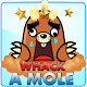 Whack A Mole Hit It !! - FREE GAME for PC-Windows 7,8,10 and Mac