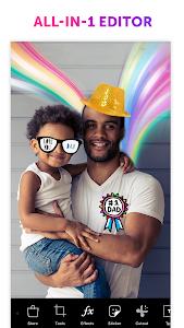 PicsArt Photo Studio: Collage Maker & Pic Editor 9.37.3 (Premium)