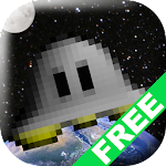 SAVE EARTH CO-OP Free