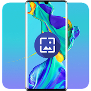 Huawei P30, Samsung Note 10 Wallpapers