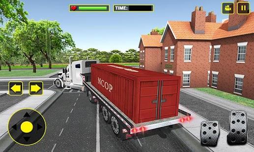 Real-Transport-Truck-Simulator 2