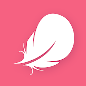 Period Tracker Flo, Ovulation & Fertility Calendar