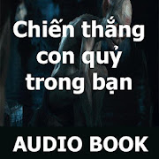 App Chien thang con quy trong ban - Sach noi APK for Windows Phone