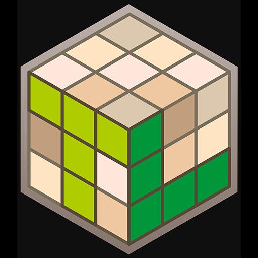 TROLLAB avatar image
