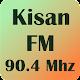 Kisan FM 90.4 mzh Download on Windows