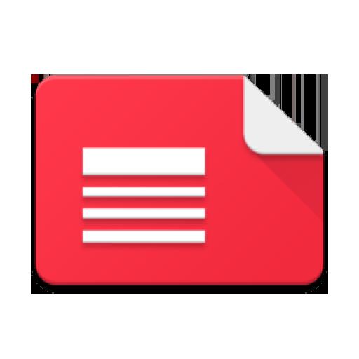 CardNews 新聞 App LOGO-硬是要APP