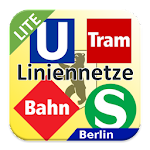 LineNetwork Berlin Apk