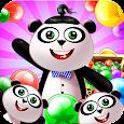 Panda Bubble Shooter Pop Free
