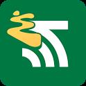 M-Belarusbank icon