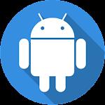 Vegito Kernel Updater 4.3 (AdFree)