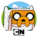 Adventure Time: I See Ooo VR icon