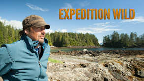 Expedition Wild thumbnail