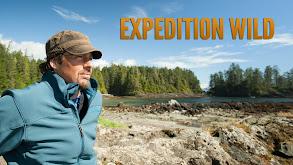 Expedition Wild thumbnail