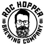 Roc Hopper Brewing