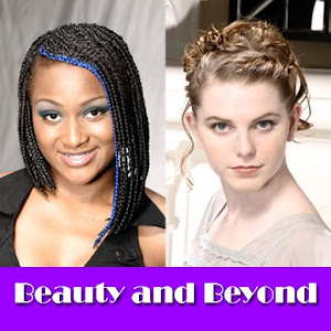 Beauty and Beyond Hair Salon APK 1 0 0