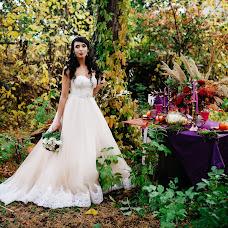 Wedding photographer Ivan Samodurov (samodurov). Photo of 10.02.2018