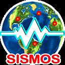 Monitor de Sismos y Cámaras en vivo APK