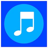 Tải JRY Free Music MP3 Player APK