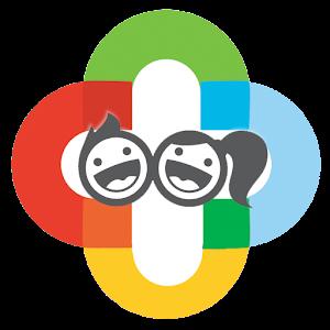 Mobile Fence Parental Control App icon