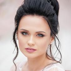 Wedding photographer Sveta Sukhoverkhova (svetasu). Photo of 29.11.2017