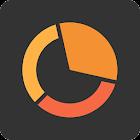 Coin Stats - Crypto Portfolio icon