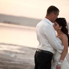 Wedding photographer Ruslana Maksimchuk (Rusl81). Photo of 17.07.2017