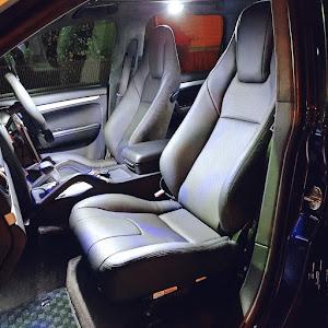 カイエン ターボ  Cayenne turbo Sのカスタム事例画像 commuterさんの2019年12月01日00:10の投稿
