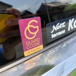 のカスタム事例画像 DIYワックス洗車アドバイザー DW関西さんの2020年06月02日11:14の投稿