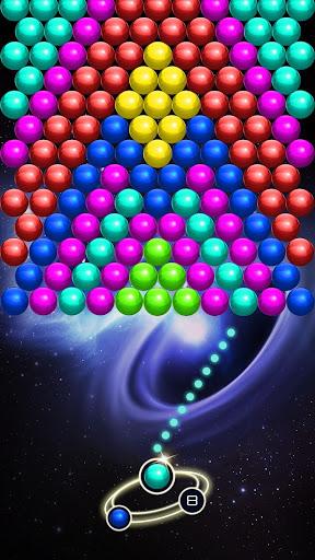 Bubble Shooter Express screenshot 5