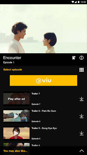 Download Viu Apk Latest Version » Apps and Games on Android