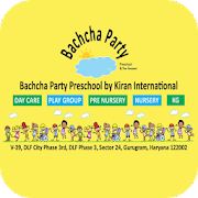 Bachcha Party Preschool and Daycare