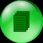 Any Web Copy icon