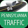 com.leisureapps.traffictv.pennsylvania