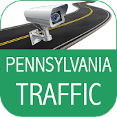 Pennsylvania Traffic Cameras