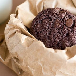 Fudge Cookies Recipes