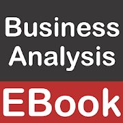 Learn Business Analysis Free EBook