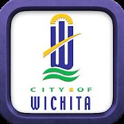 Golf Wichita