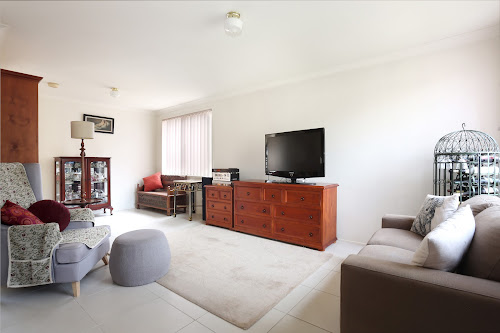 Photo of property at 10 Wilkinson Crescent, Ingleburn 2565