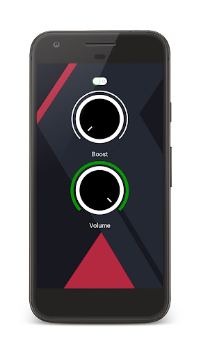 Headphones Loud Volume Booster 4.2 screenshots 2