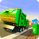 Download Garbage Truck Game For PC Windows and Mac