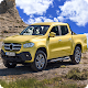 Offroad Truck Games 3D (game)